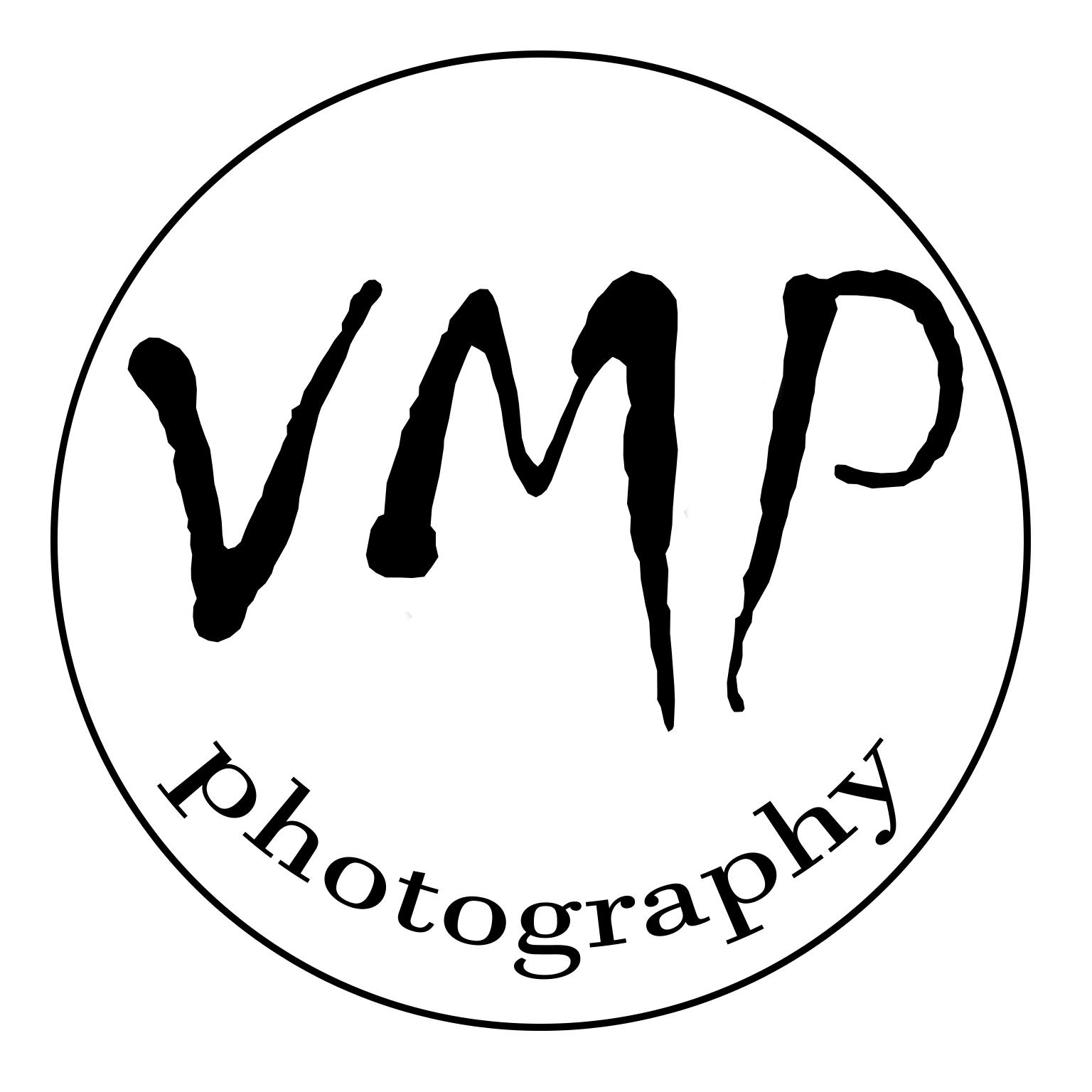 Round VMP