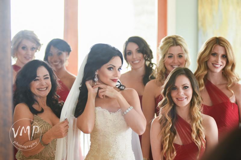 evans_wedding-13