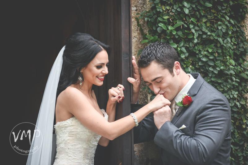 evans_wedding-16