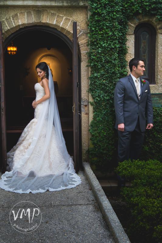 evans_wedding-18