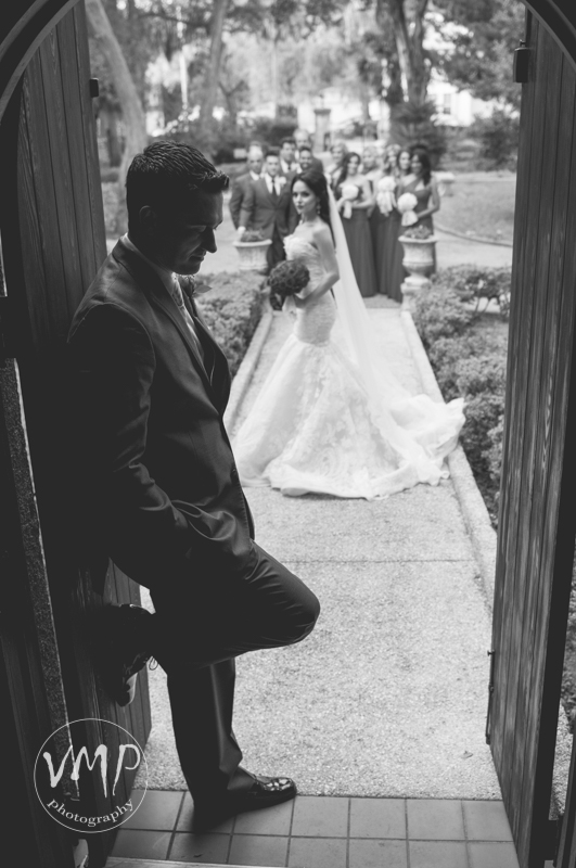 evans_wedding-19