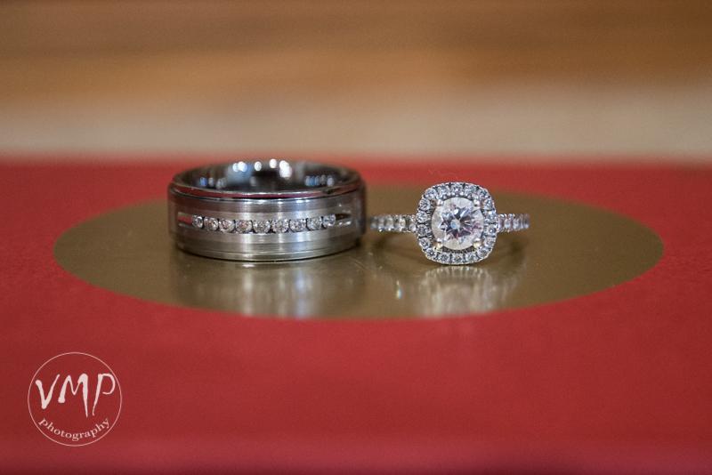 evans_wedding-2