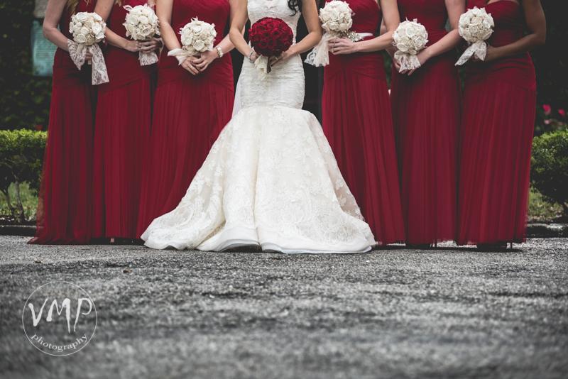 evans_wedding-21