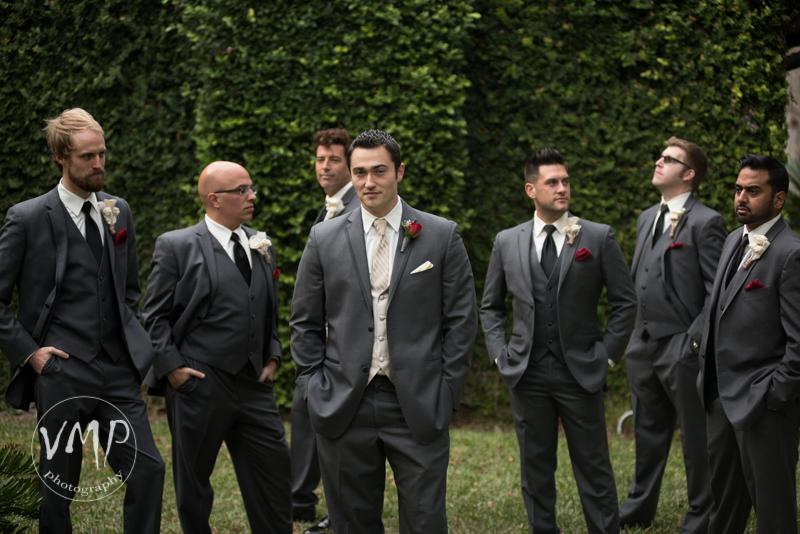 evans_wedding-24