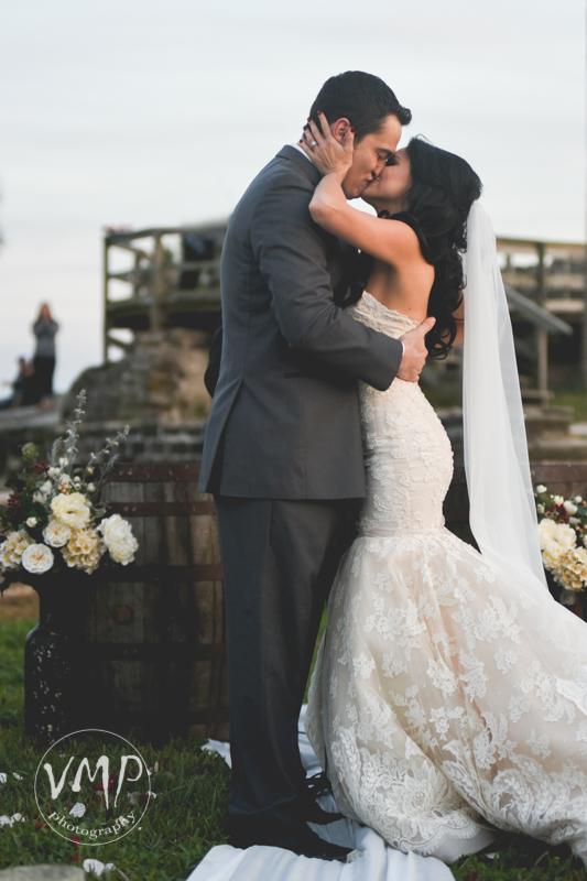 evans_wedding-29