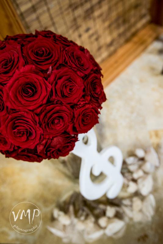 evans_wedding-3
