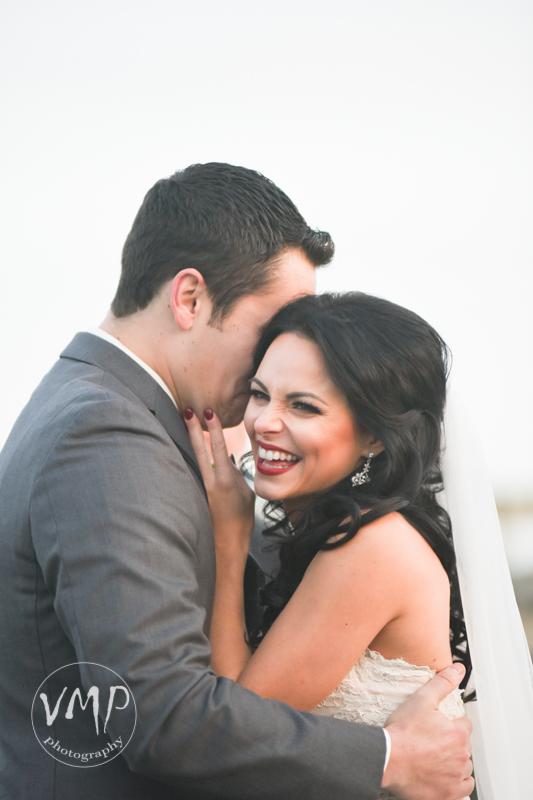 evans_wedding-31