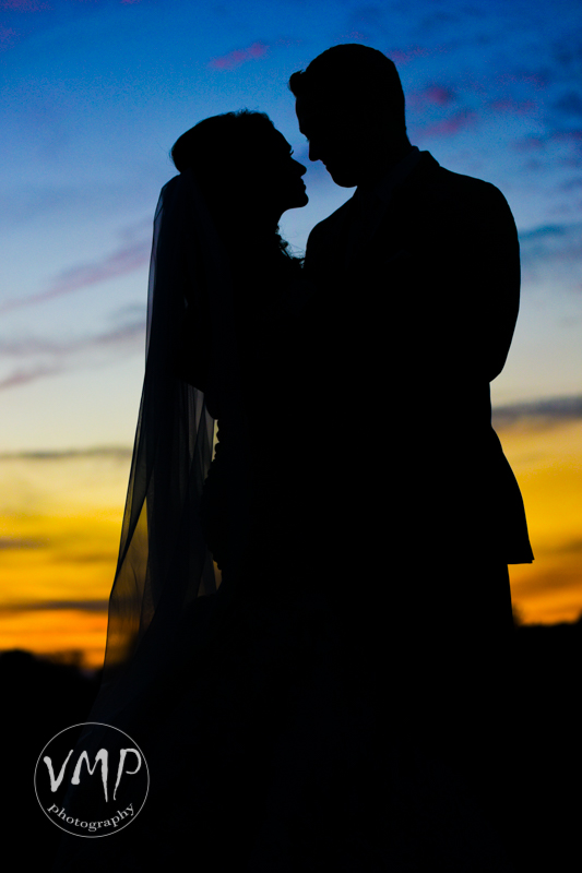 evans_wedding-33