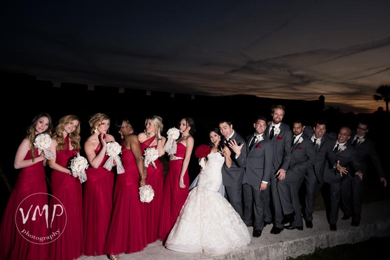 evans_wedding-35