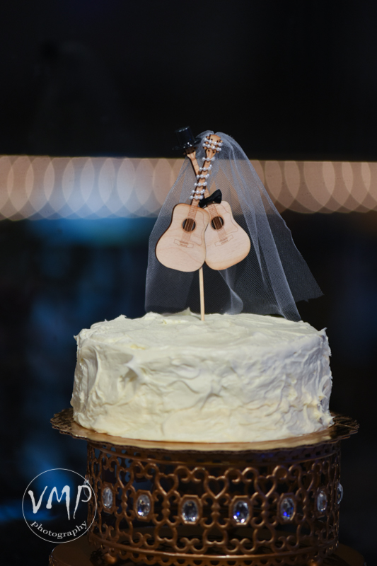 evans_wedding-36