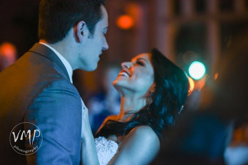 evans_wedding-40