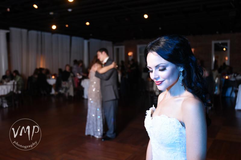 evans_wedding-43