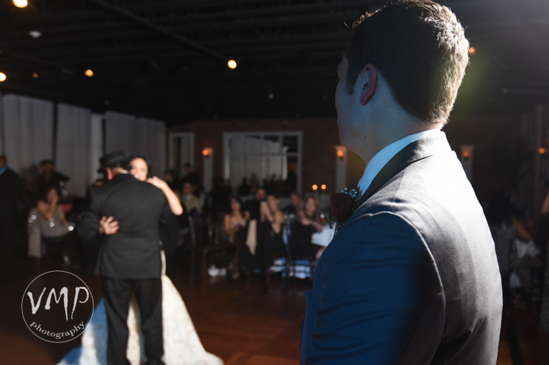evans_wedding-44