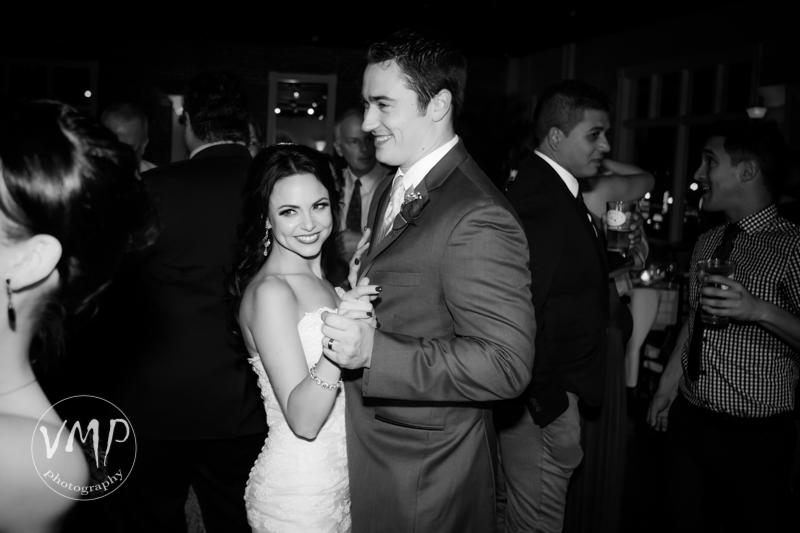 evans_wedding-47