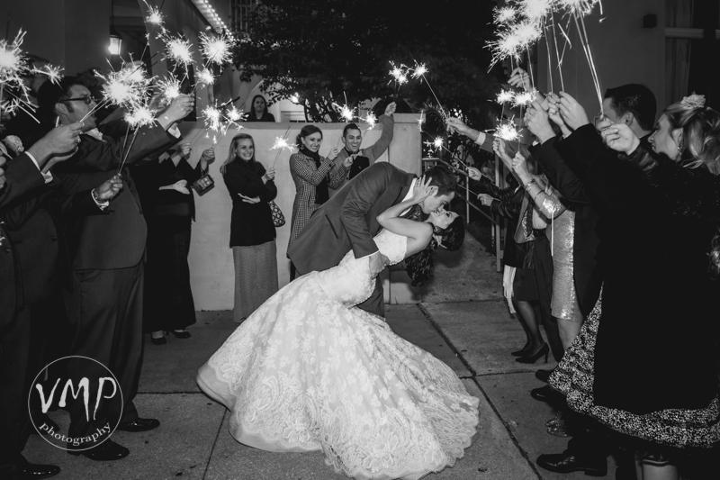 evans_wedding-48