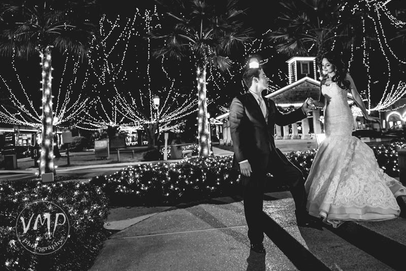 evans_wedding-49