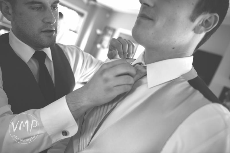 evans_wedding-6